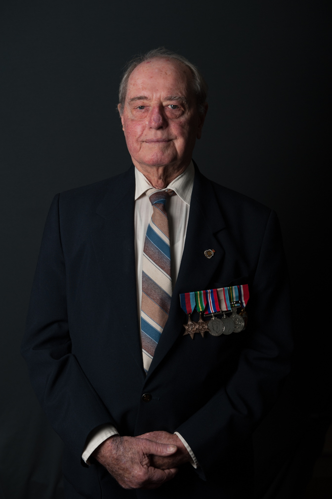 head shots ww2 veterans-6.jpg