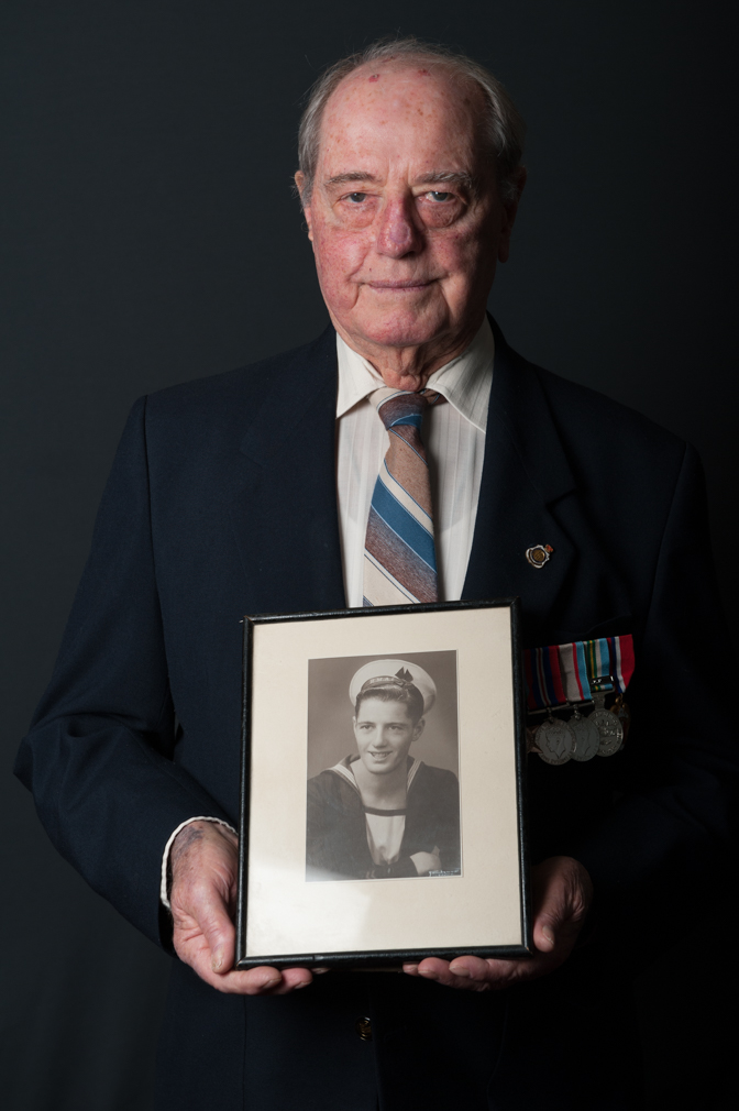 head shots ww2 veterans-7.jpg