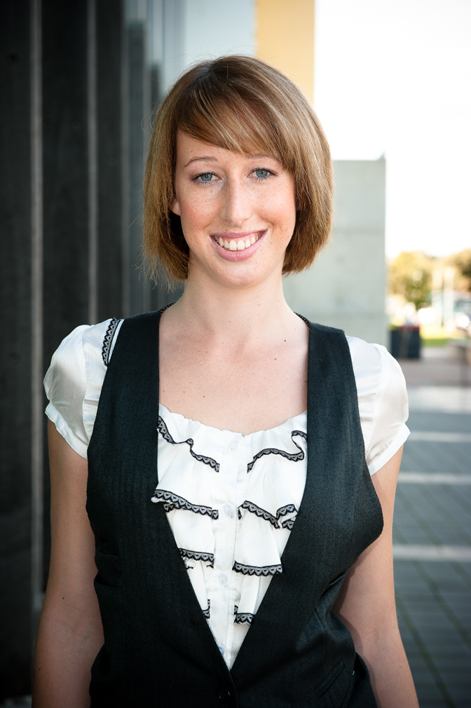 Adelaide headshot photography