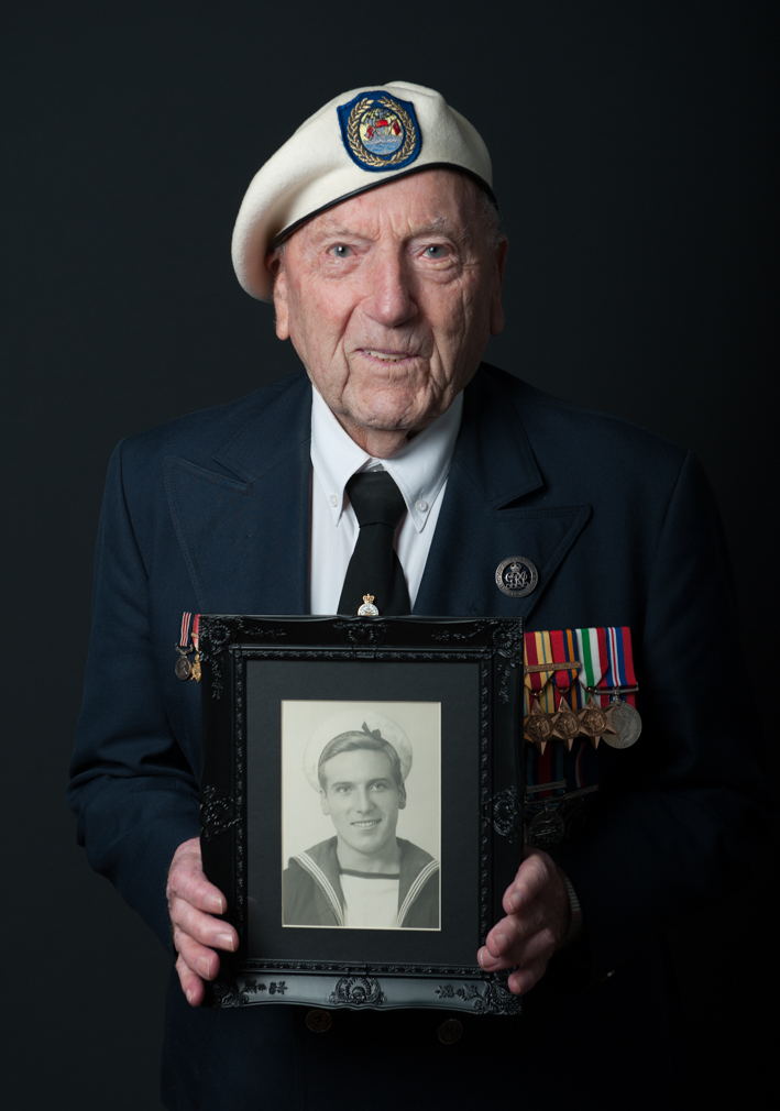 WWII veterans reflections Project AIPP-2.jpg