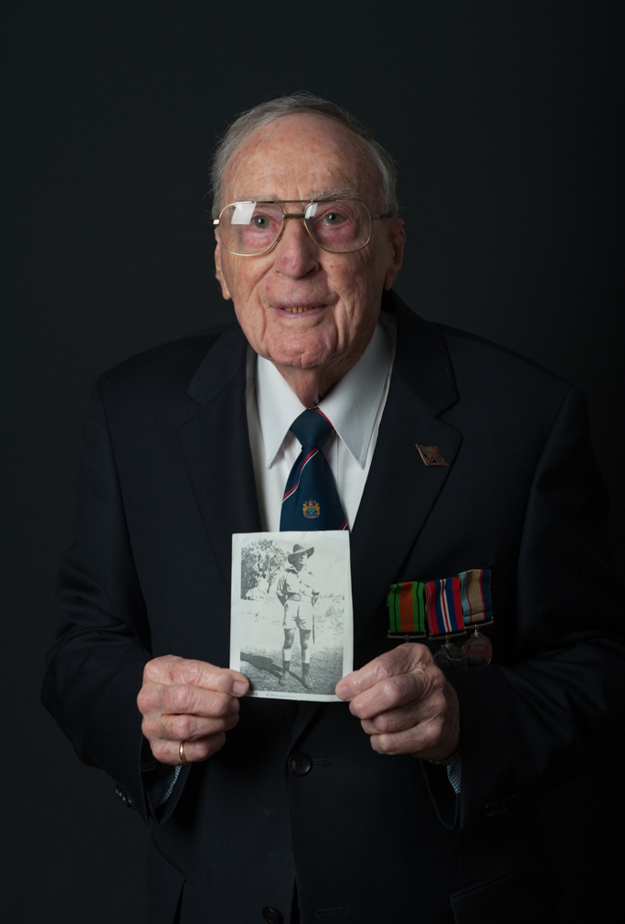 WWII veterans reflections Project AIPP-15.jpg