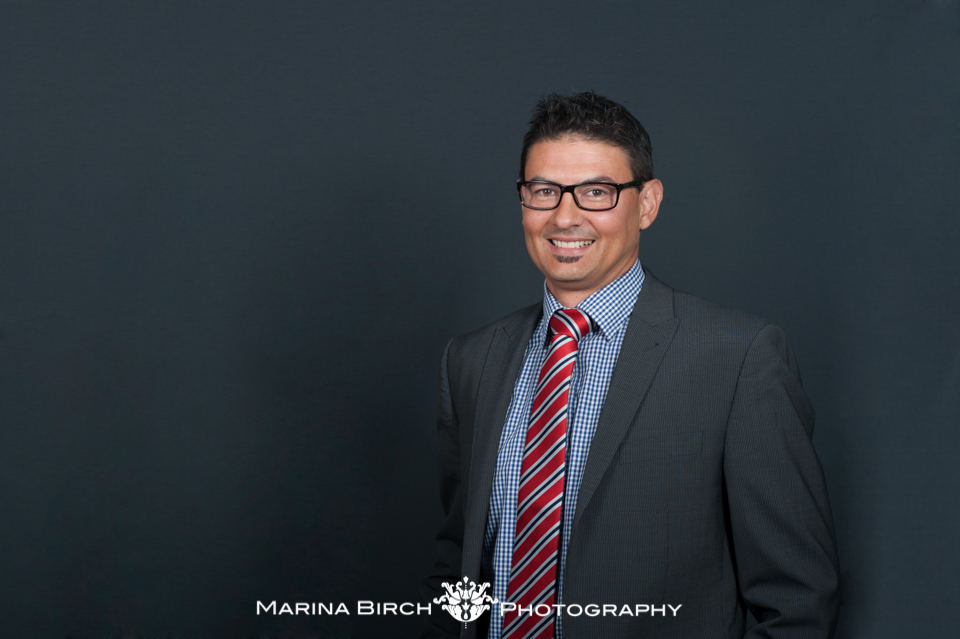MBP.Coporate headshots-1.jpg