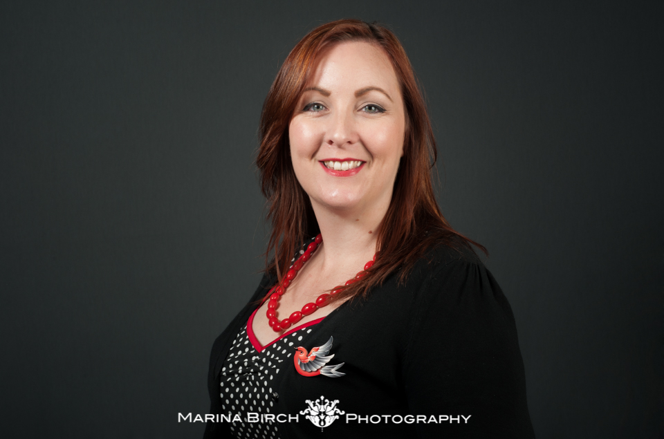 MBP.Coporate headshots-4-2.jpg