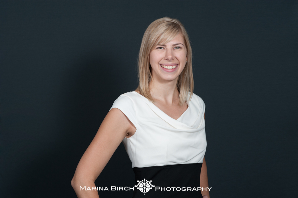 MBP.Coporate headshots-9.jpg