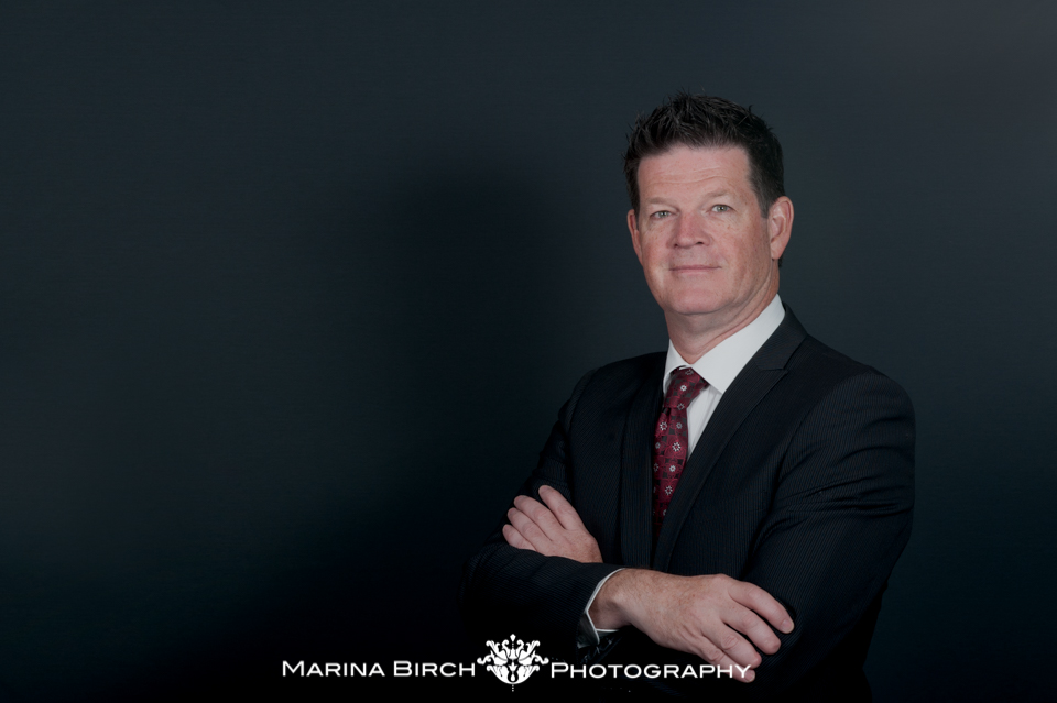 MBP.Coporate headshots-12-2.jpg