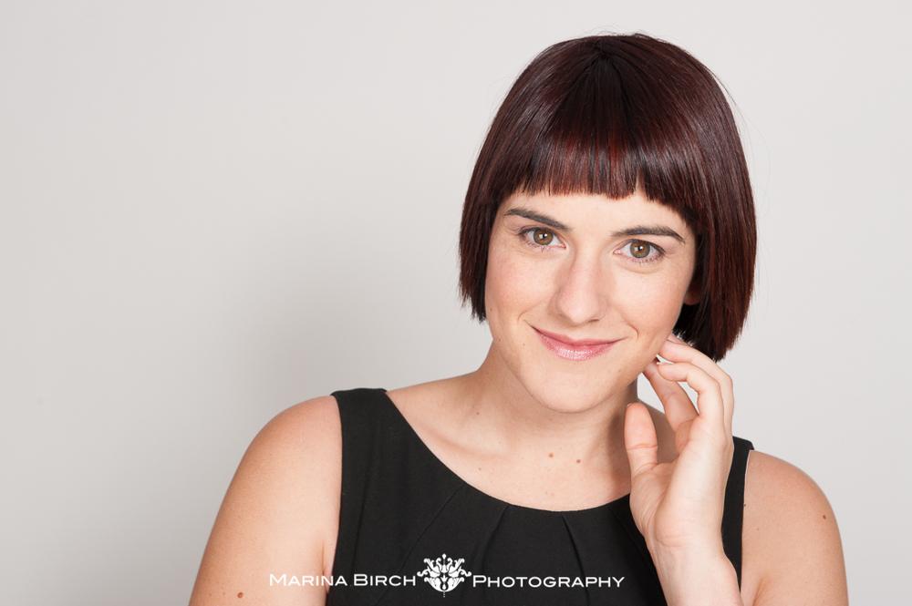 Adelaide Head shot photography