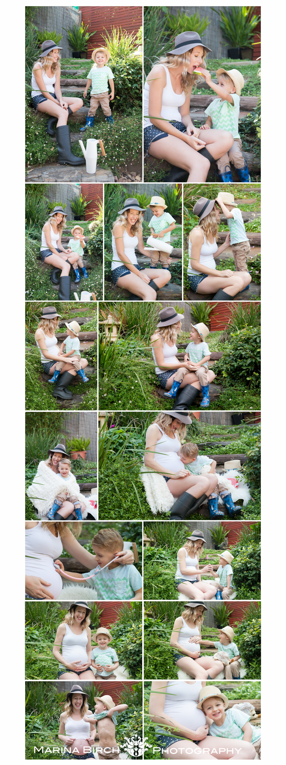 Maternity progression images_-3.jpg