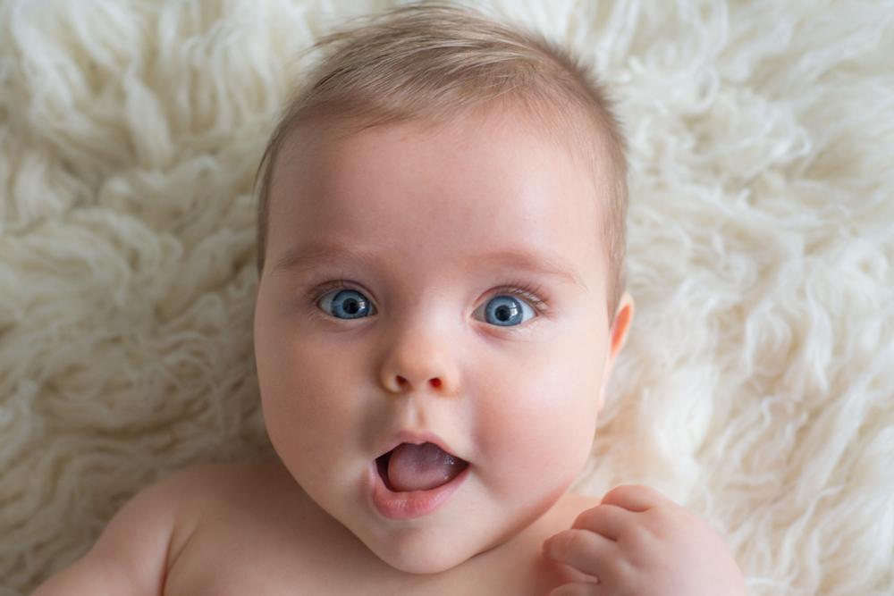 baby photography adelaide-1.jpg