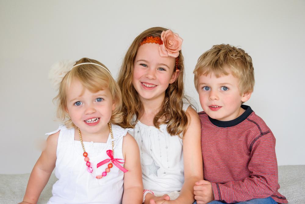 family photography adelaide-2-5.jpg