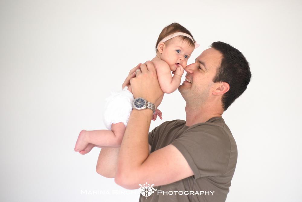 family photography adelaide-4-3.jpg