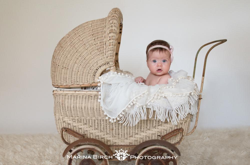 family photography adelaide-6-2.jpg