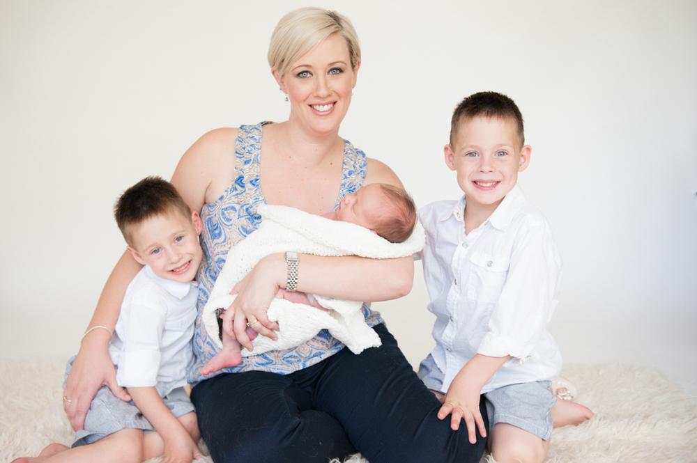 family photography adelaide-6-3.jpg