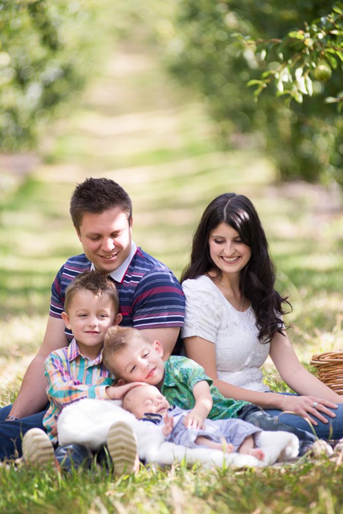family photography adelaide-6.jpg