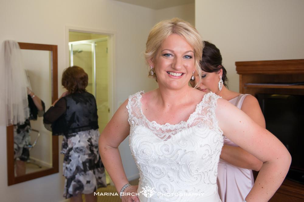 MBP.Read wedding-2.jpg