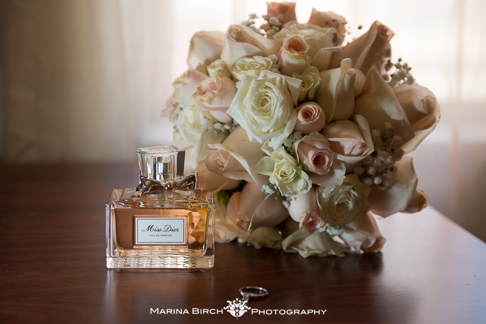 MBP.Read wedding-3.jpg