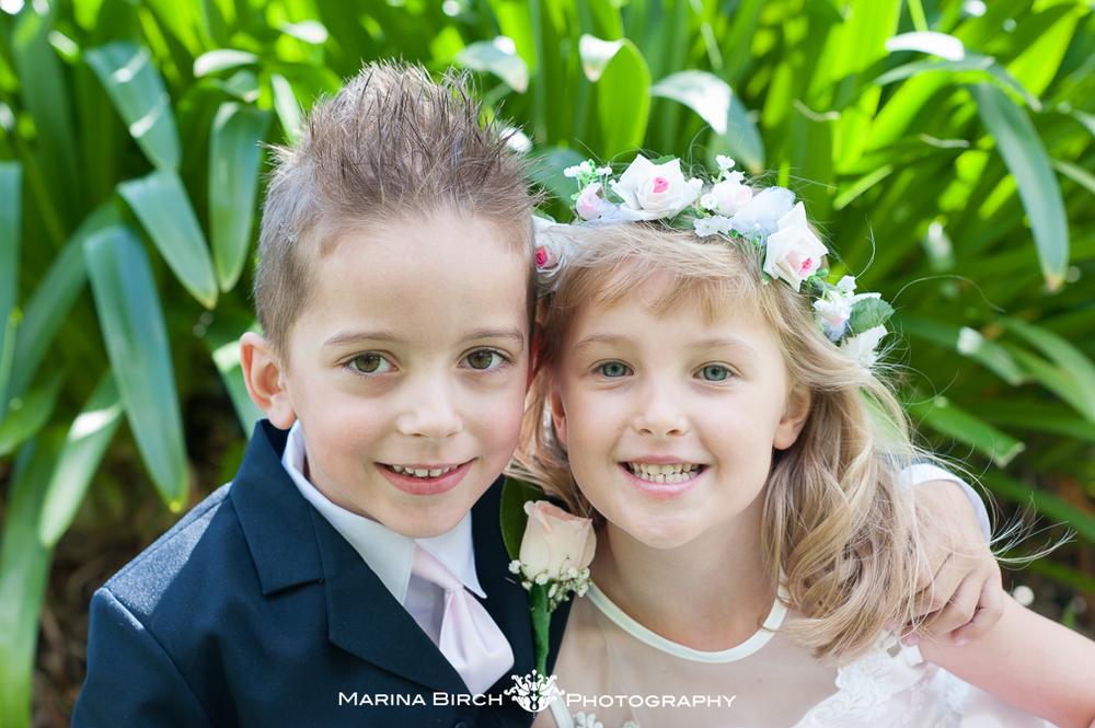 MBP.Read wedding-4.jpg