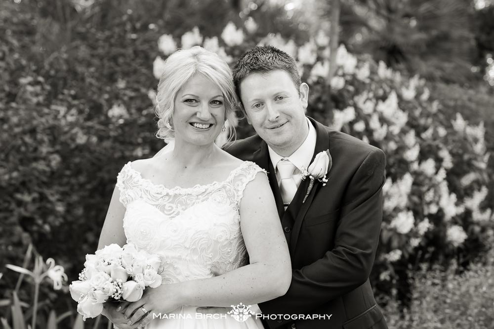MBP.Read wedding-6.jpg