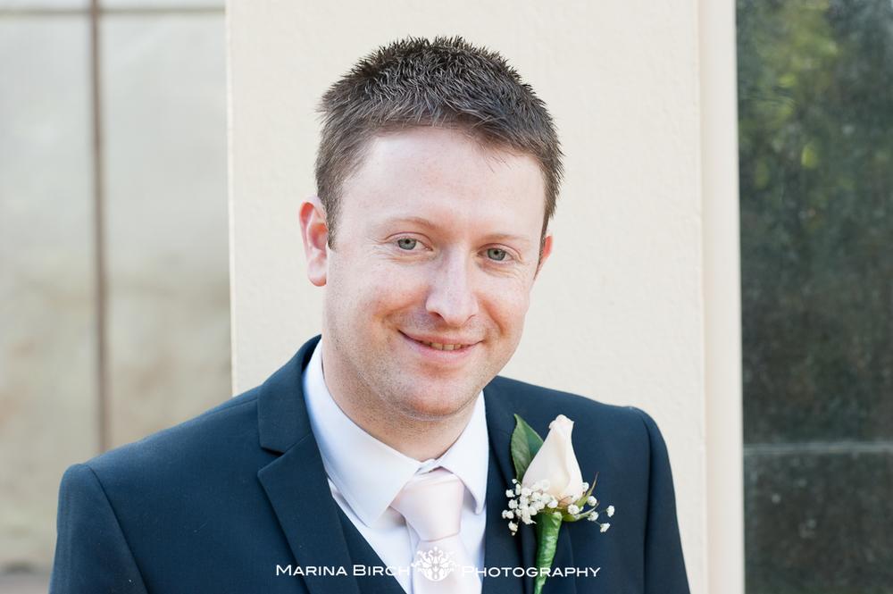 MBP.Read wedding-9.jpg
