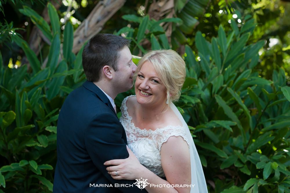 MBP.Read wedding-11.jpg