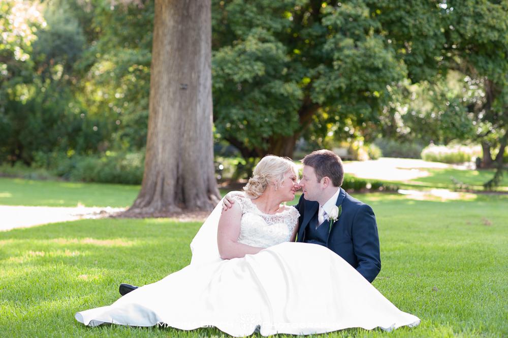 MBP.Read wedding-16.jpg