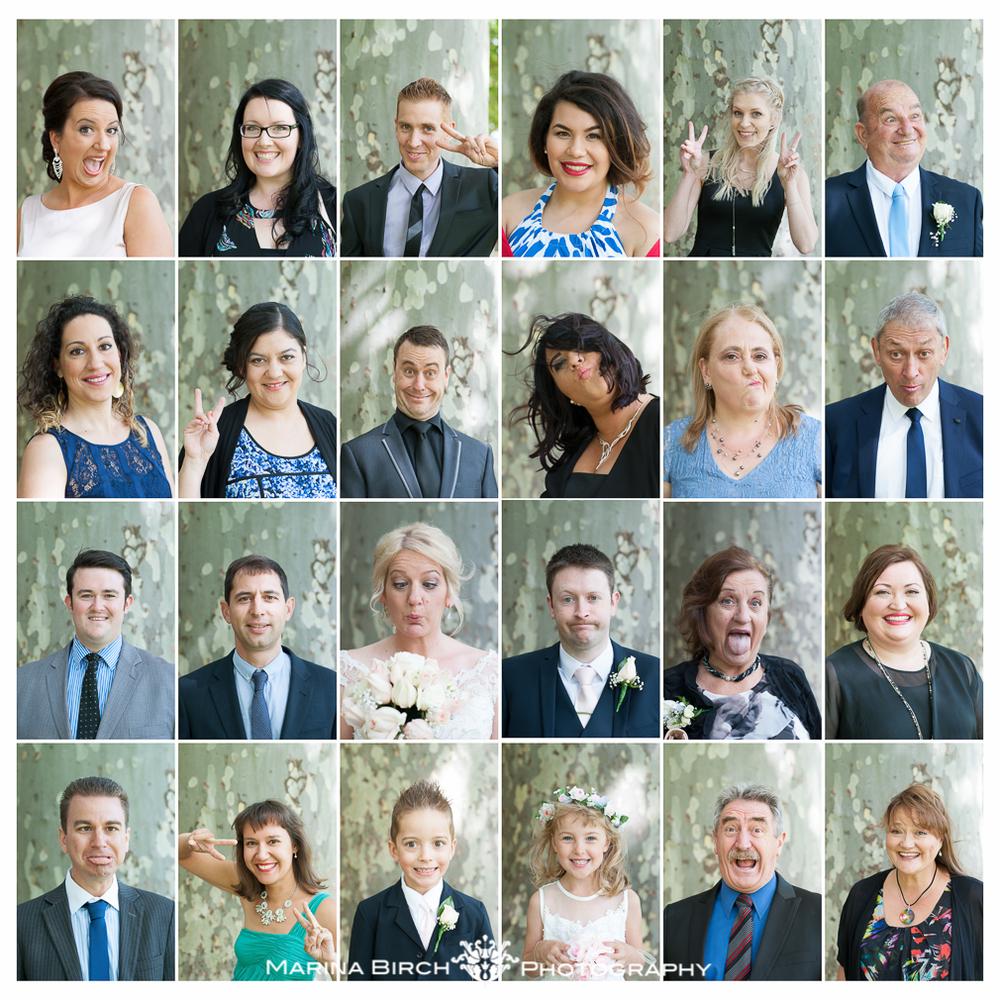 MBP.Read wedding montage-1.jpg