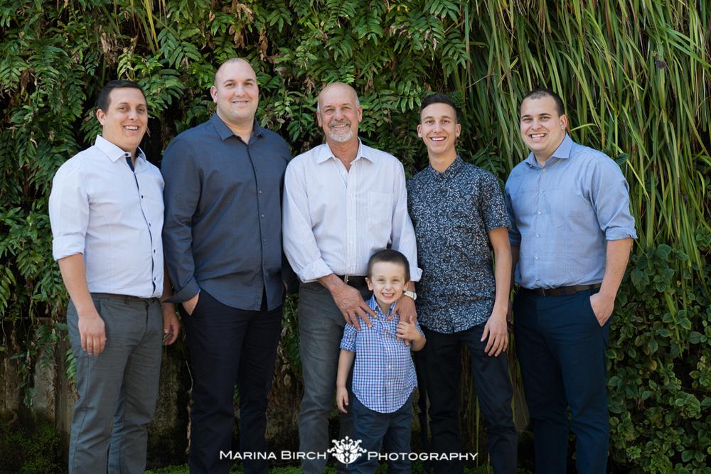 MBP.family-4.jpg