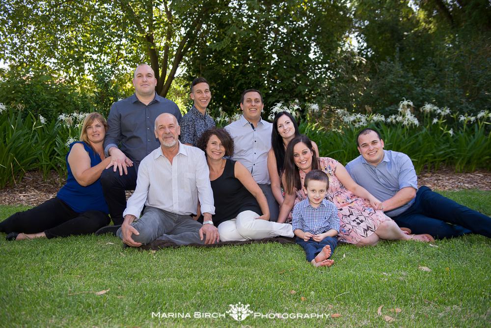 MBP.family-5.jpg