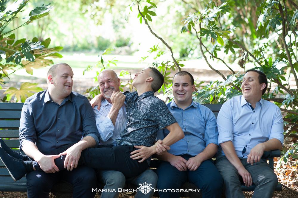 MBP.family-11.jpg