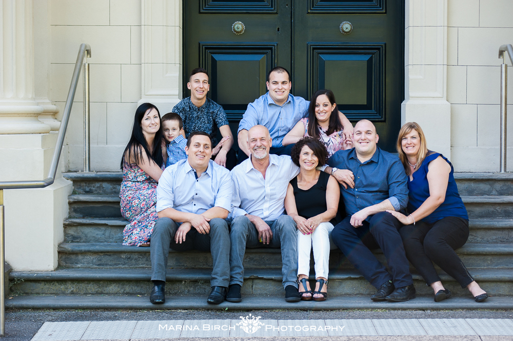 MBP.family-15.jpg