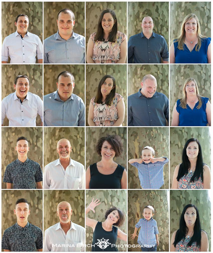 MBP.family-16.jpg