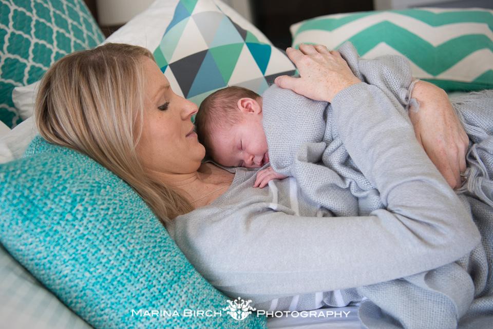 MBP.Ella newborn-50962.jpg
