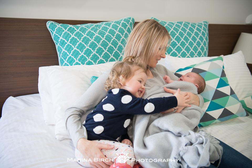 MBP.Ella newborn-50942.jpg
