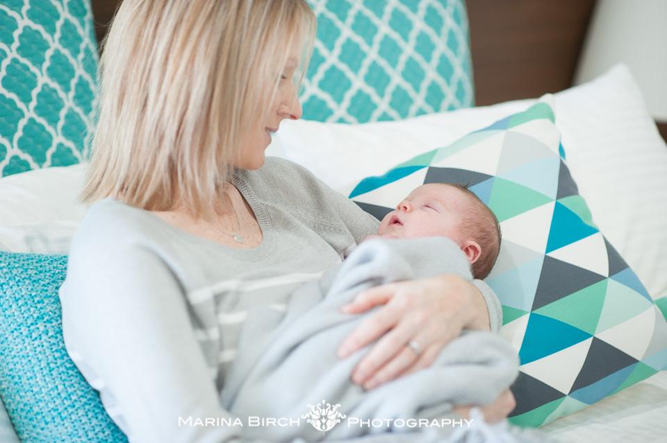 MBP.Ella newborn-51075.jpg
