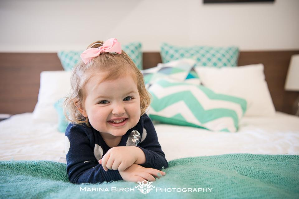 MBP.Ella newborn-50891.jpg