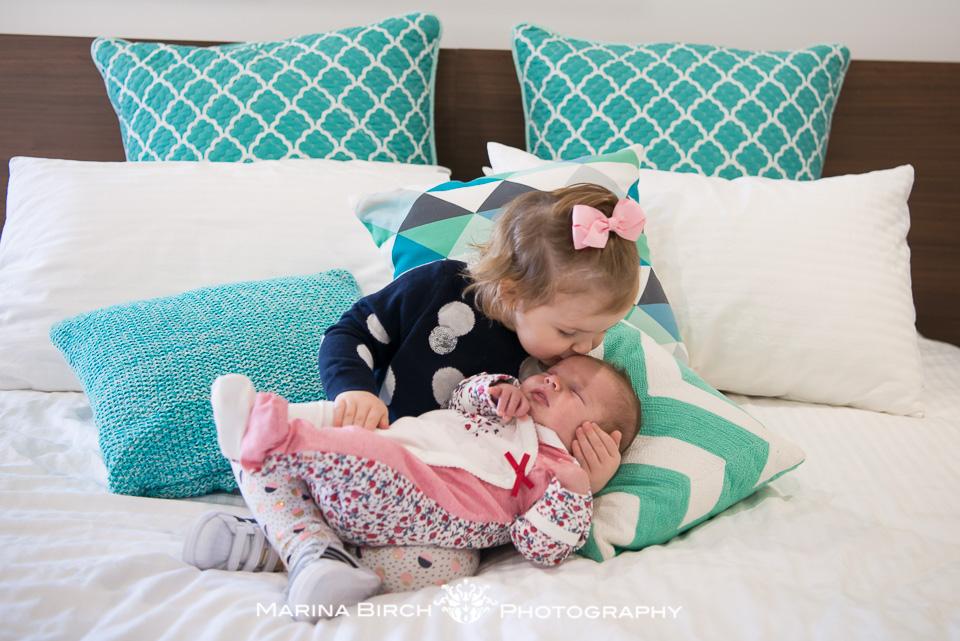 MBP.Ella newborn-50826.jpg