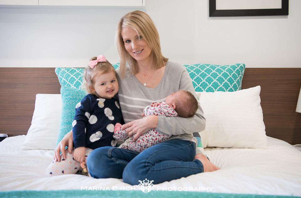 MBP.Ella newborn-.jpg
