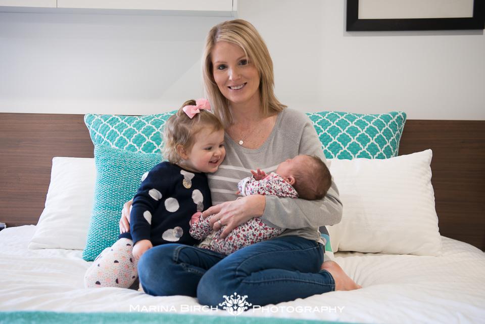 MBP.Ella newborn-50806.jpg