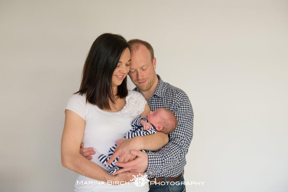 MBP.newborn Hamish-1-2.jpg