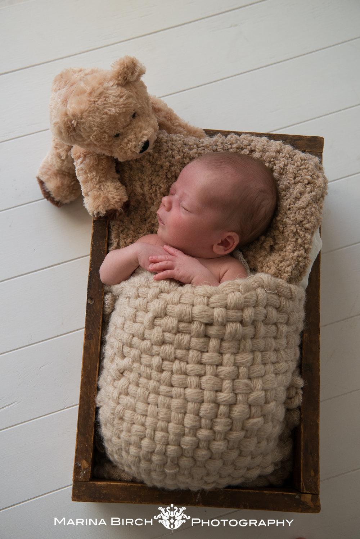 MBP.newborn Hamish-5.jpg