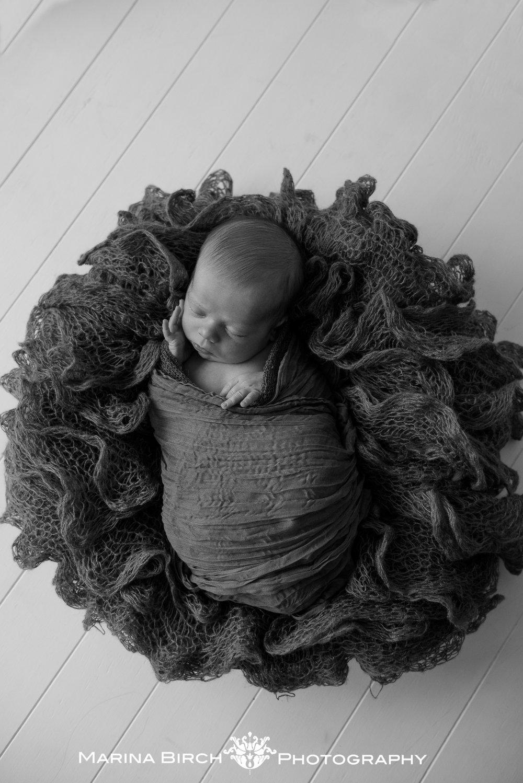 MBP.newborn Hamish-8.jpg