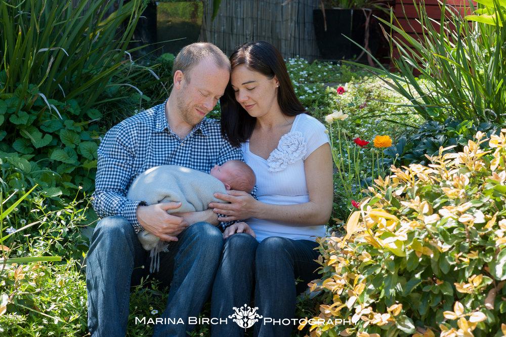 MBP.newborn Hamish-9.jpg