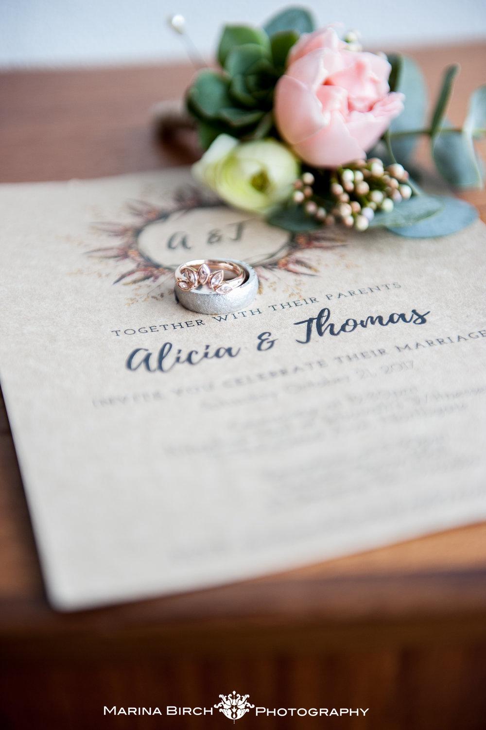MBP.wedding -1.jpg