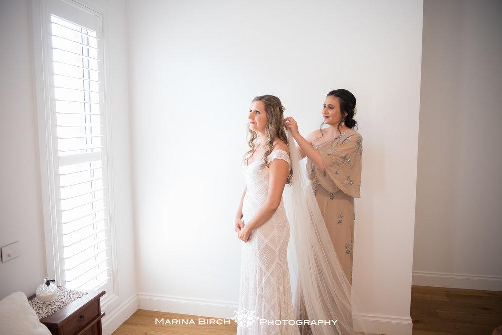 MBP.wedding -4.jpg
