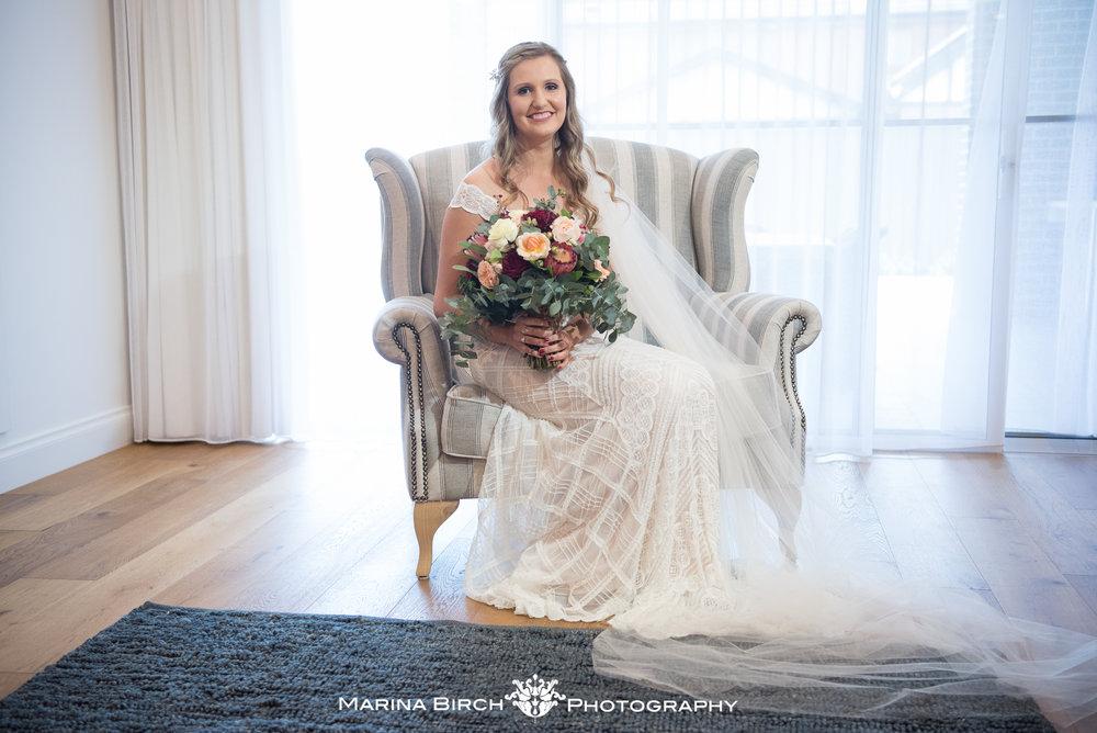 MBP.wedding -6.jpg