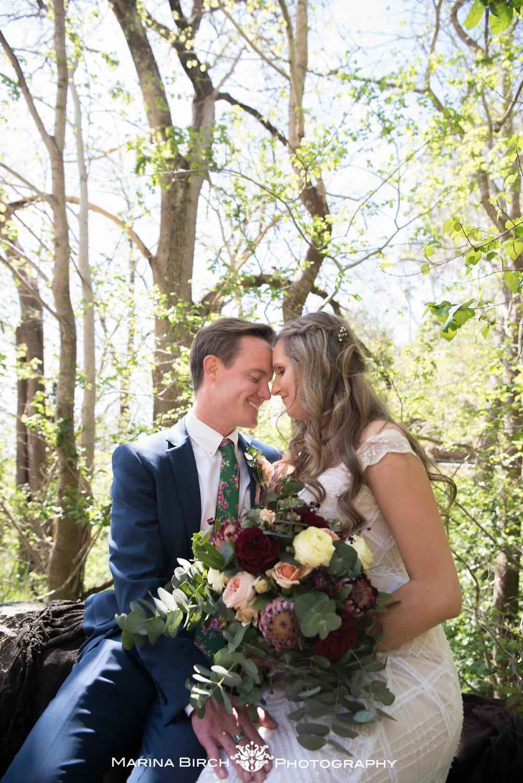 MBP.wedding -13.jpg