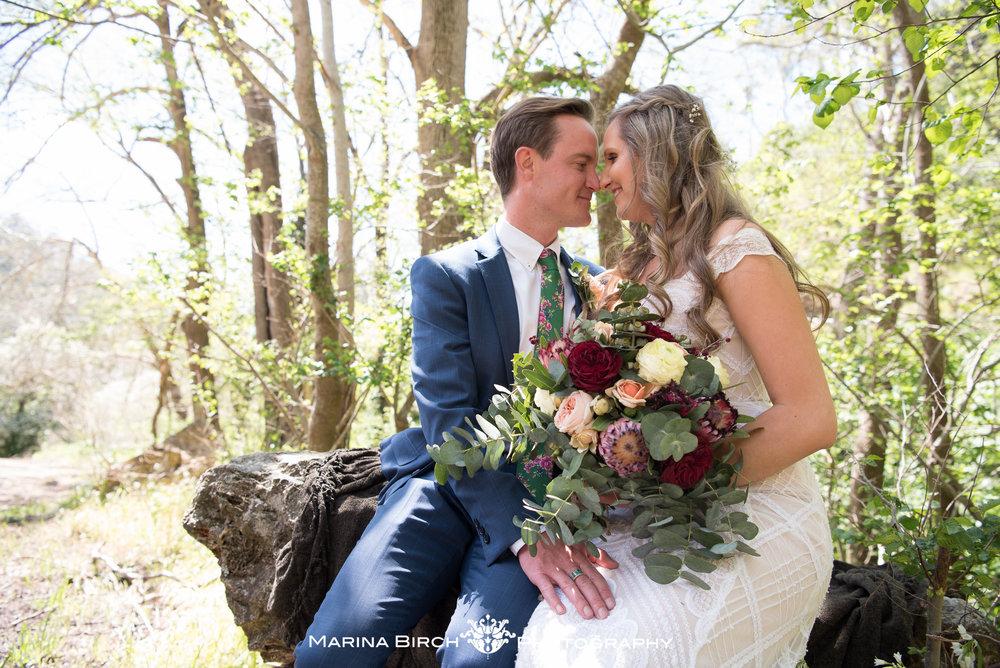 MBP.wedding -14.jpg
