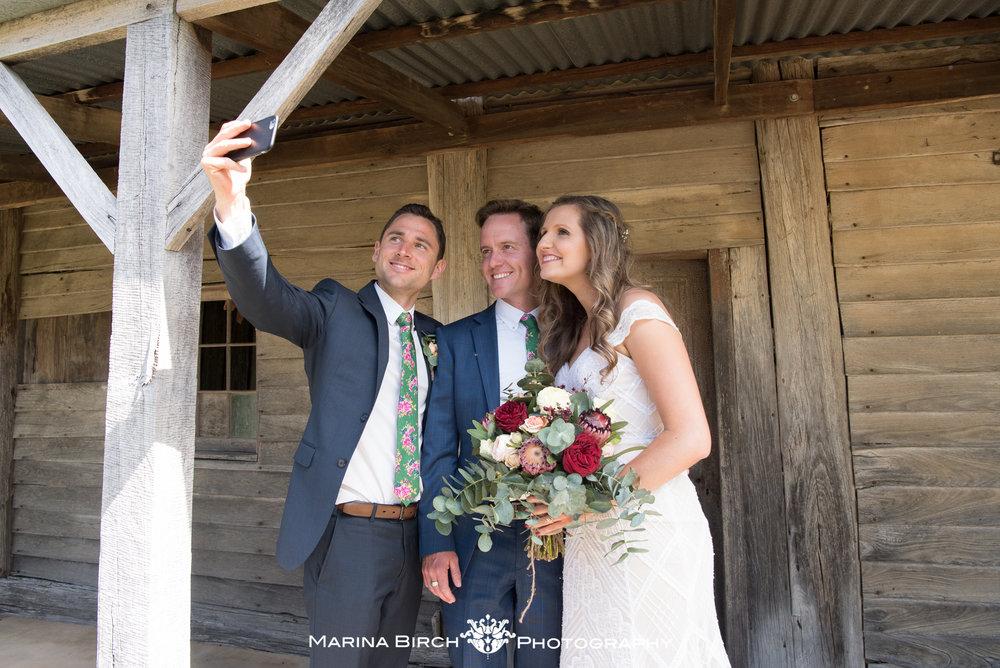 MBP.wedding -16.jpg