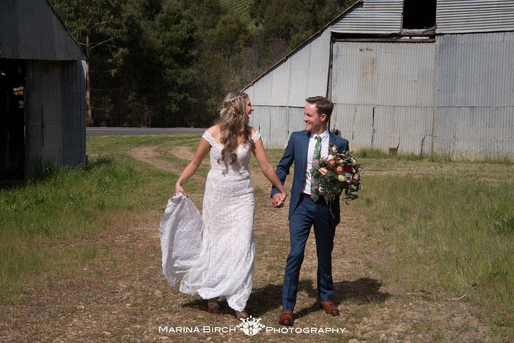 MBP.wedding -18.jpg