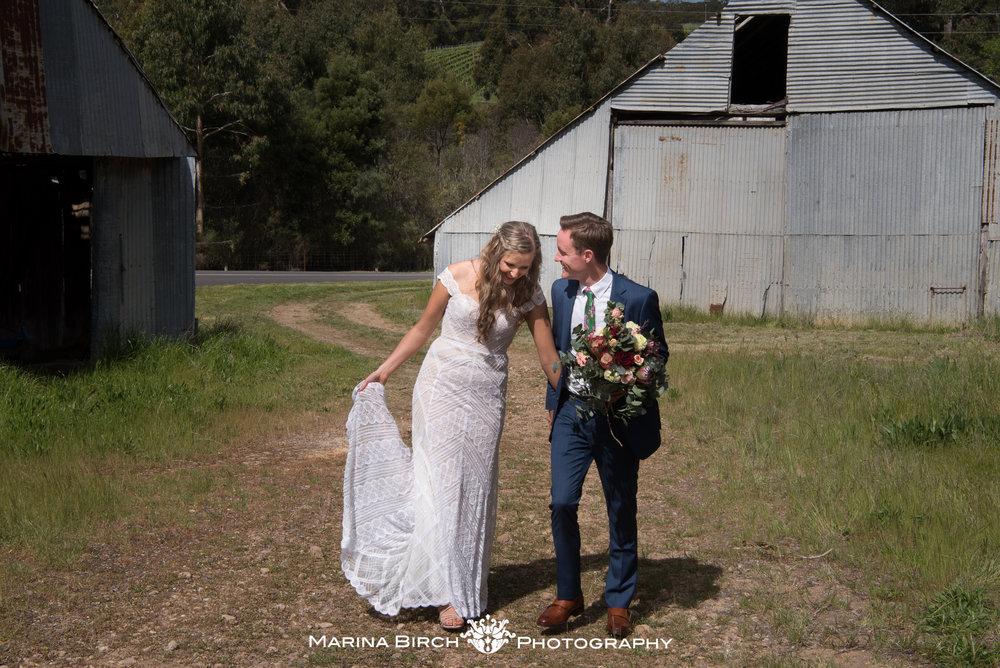 MBP.wedding -19.jpg