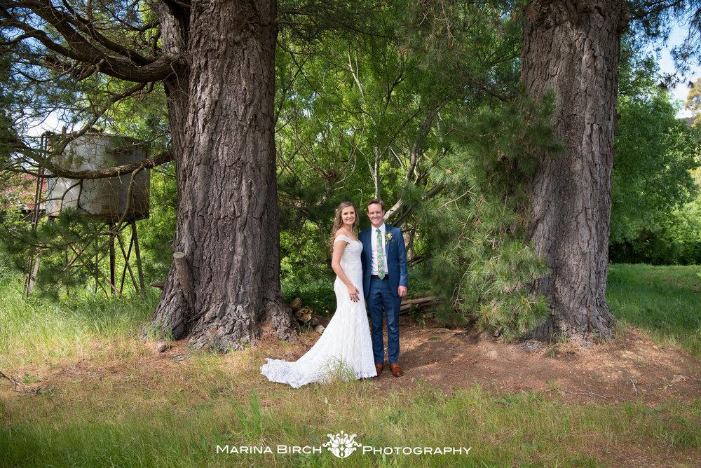 MBP.wedding -20.jpg